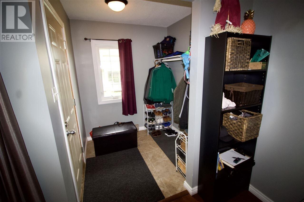 Condo for sale at 4 Rose Wy Unit 15 Dartmouth Nova Scotia - MLS: 202020909