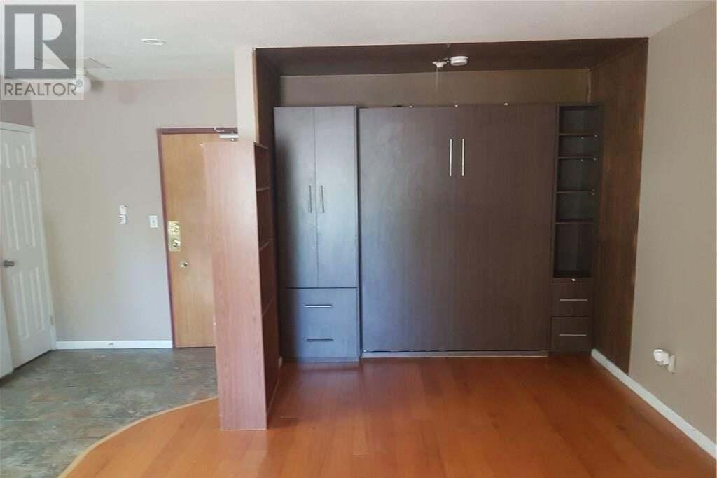 Condo for sale at 400 4th Ave N Unit 15 Saskatoon Saskatchewan - MLS: SK815148