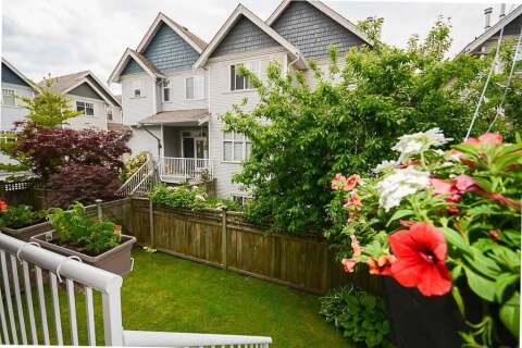 Townhouse for sale at 4111 Garry St Unit 15 Richmond British Columbia - MLS: R2457597