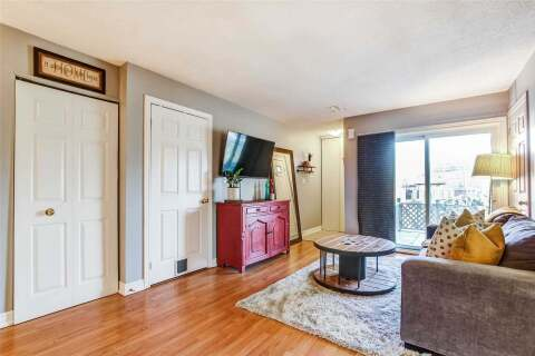 Condo for sale at 4140 Foxwood Dr Unit 404 Burlington Ontario - MLS: W4769262