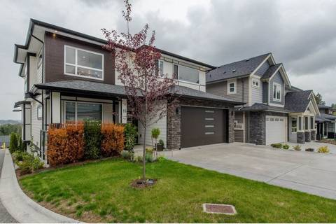 House for sale at 4295 Old Clayburn Rd Unit 15 Abbotsford British Columbia - MLS: R2378541