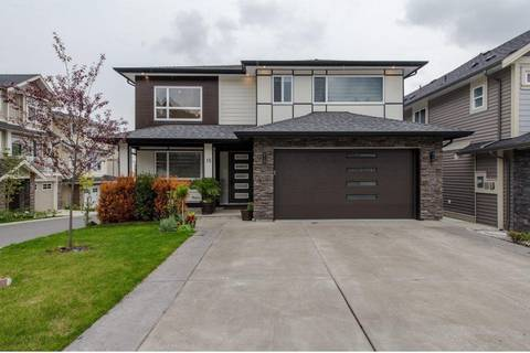 15 - 4295 Old Clayburn Road, Abbotsford   Image 2