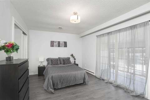 Condo for sale at 433 May St Unit 15 Brock Ontario - MLS: N4819678