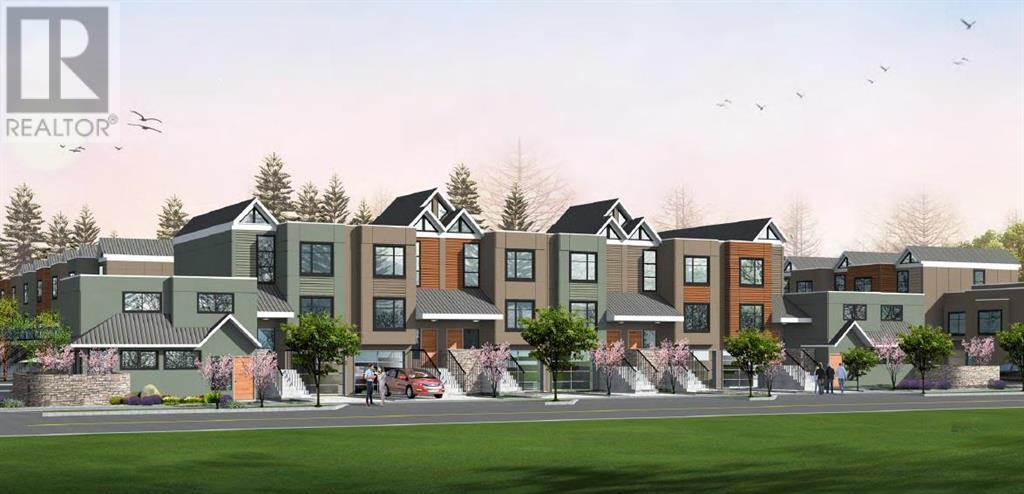 Buliding: 4355 Viewmont Avenue, Victoria, BC