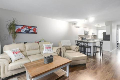 Townhouse for sale at 4959 57 St Unit 15 Delta British Columbia - MLS: R2427058