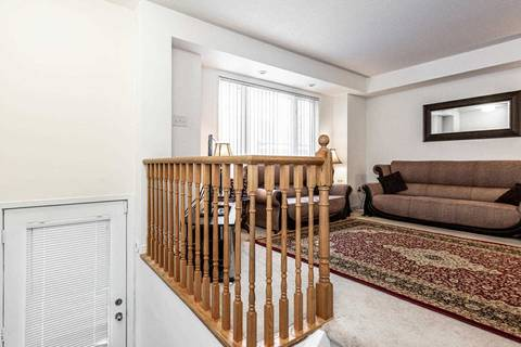 Condo for sale at 5035 Oscar Peterson Blvd Unit 15 Mississauga Ontario - MLS: W4688593