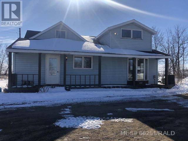 House for sale at  15-51-2-w4th Pt Sw Lloydminster Rural Nw Alberta - MLS: 66251