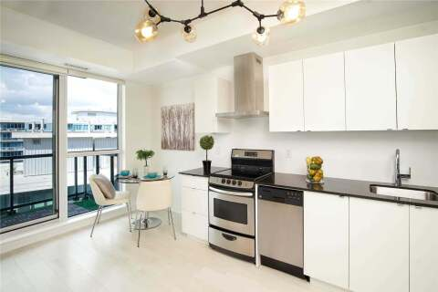 Condo for sale at 51 East Liberty St Unit 2215 Toronto Ontario - MLS: C4773599