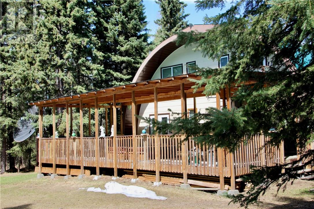 For Sale: 5209 Township Road 325a, Rural Mountain View County, AB | 2 Bed, 2 Bath House for $550,000. See 30 photos!