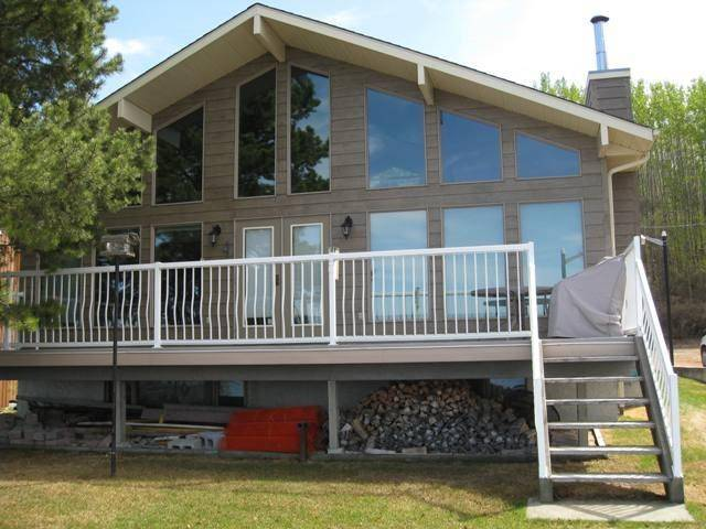 House for sale at 53532 Rge Rd Unit 15 Rural Parkland County Alberta - MLS: E4148051
