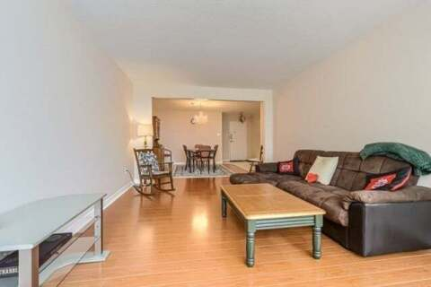 Condo for sale at 55 Huntingdale Blvd Unit 807 Toronto Ontario - MLS: E4774572
