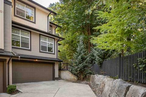 Townhouse for sale at 6123 138 St Unit 15 Surrey British Columbia - MLS: R2396727
