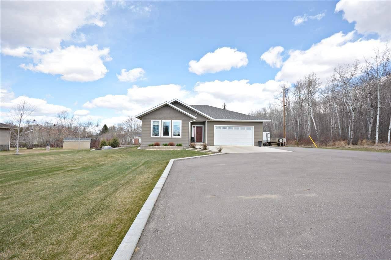 House for sale at 61310 Rge Rd Unit 15 Rural Bonnyville M.d. Alberta - MLS: E4149208