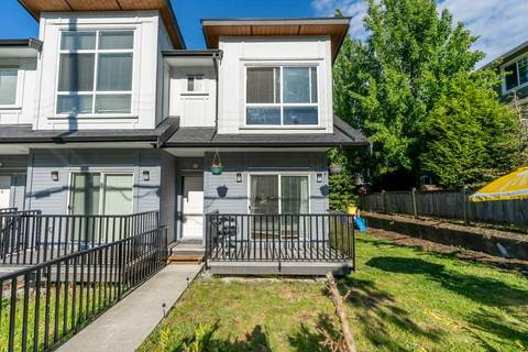 Townhouse for sale at 6162 138 St Unit 15 Surrey British Columbia - MLS: R2372546