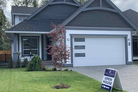 House for sale at 6211 Chilliwack River Rd Unit 15 Sardis British Columbia - MLS: R2312637