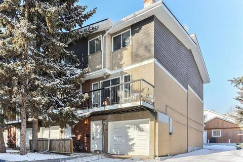 Townhouse for sale at 643 4 Ave Northeast Unit 15 Calgary Alberta - MLS: C4225548