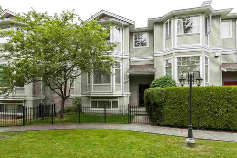 Townhouse for sale at 6518 121 St Unit 15 Surrey British Columbia - MLS: R2385761