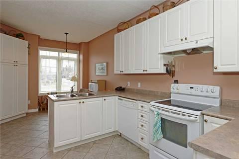 Condo for sale at 7 Eglington St Unit 15 Kawartha Lakes Ontario - MLS: X4449243