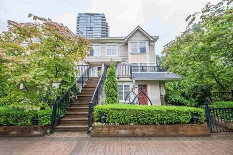 Townhouse for sale at 7071 Edmonds St Unit 15 Burnaby British Columbia - MLS: R2472140