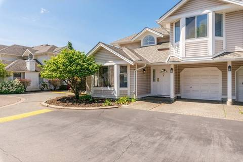 Townhouse for sale at 7955 122 St Unit 15 Surrey British Columbia - MLS: R2372715