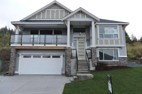 House for sale at 8295 Nixon Rd Unit 15 Chilliwack British Columbia - MLS: R2398319