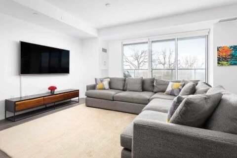 Condo for sale at 835 St Clair Ave Unit 315 Toronto Ontario - MLS: C4769215