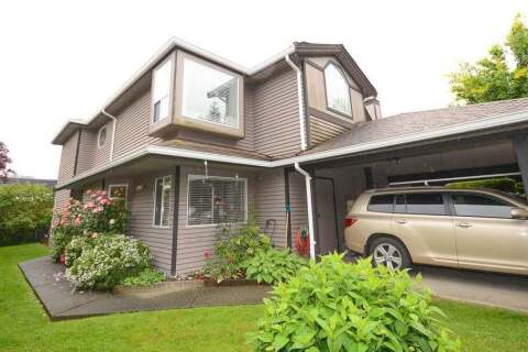Townhouse for sale at 8540 Blundell Rd Unit 15 Richmond British Columbia - MLS: R2464810