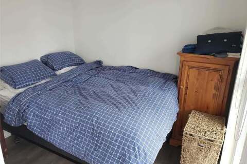 Apartment for rent at 87 Peter St Unit 1017 Toronto Ontario - MLS: C4775572