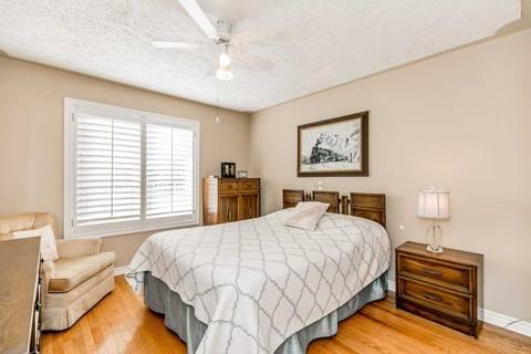 Condo for sale at 90 Burke St Unit 15 Penetanguishene Ontario - MLS: S4388526