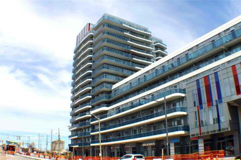 Condo for sale at 9471 Yonge St Unit 511 Richmond Hill Ontario - MLS: N4773791