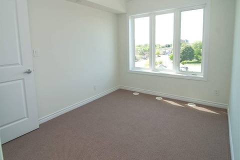 Apartment for rent at 95 Eastwood Park Gdns Unit 15 Toronto Ontario - MLS: W4621842