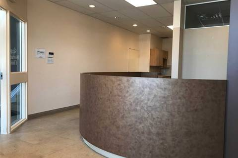 Commercial property for lease at 951 Wilson Ave Apartment 15 Toronto Ontario - MLS: W4666376