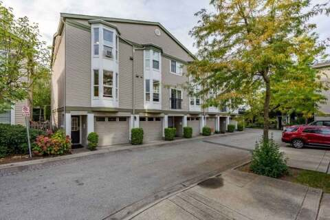 Townhouse for sale at 9559 130a St Unit 15 Surrey British Columbia - MLS: R2510074
