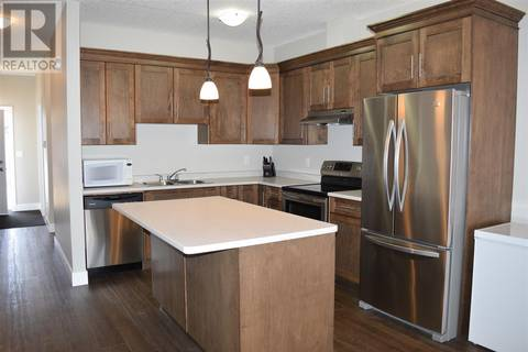 Townhouse for sale at 9707 99 Ave Unit 15 Taylor British Columbia - MLS: R2360101