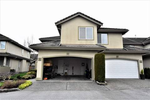 Townhouse for sale at 998 Riverside Dr Unit 15 Port Coquitlam British Columbia - MLS: R2439115