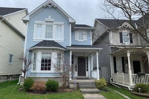 House for rent at 15 Almira Ave Markham Ontario - MLS: N4450217