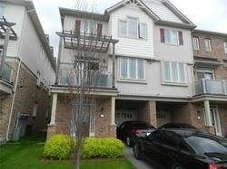 Townhouse for sale at 15 Alnwick Ave Caledon Ontario - MLS: W4501370