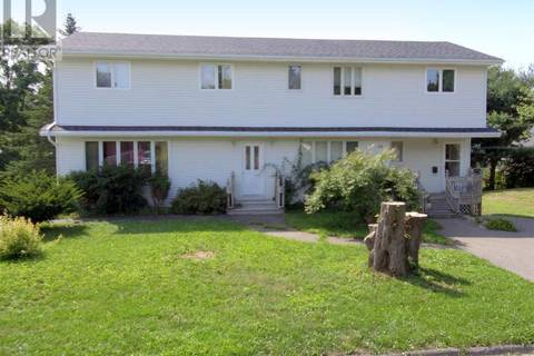 House for sale at 15 Apple Tree Ln Kentville Nova Scotia - MLS: 201906574