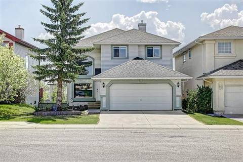 House for sale at 15 Arbour Ridge Ht Northwest Calgary Alberta - MLS: C4244900