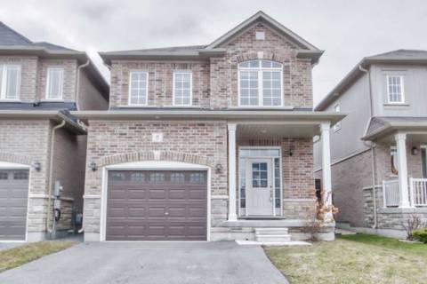 House for sale at 15 Arthur Trewin St Clarington Ontario - MLS: E4659871