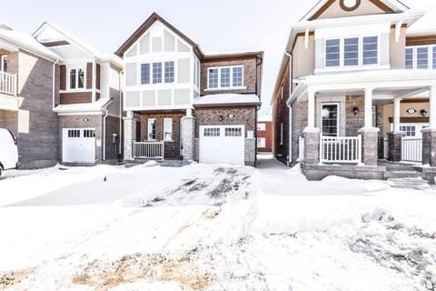 House for rent at 15 Averill Rd Brampton Ontario - MLS: W4426970