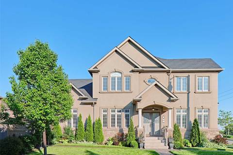 House for sale at 15 Balin Cres Brampton Ontario - MLS: W4481348