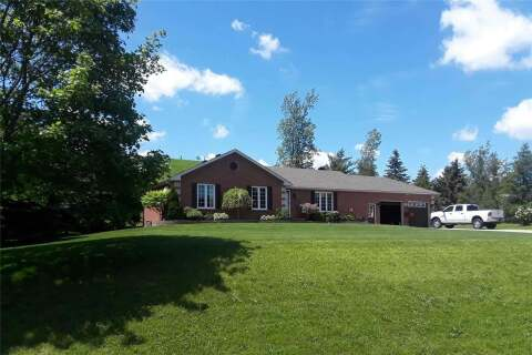 House for sale at 15 Barbour Dr Erin Ontario - MLS: X4713137