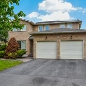 For Sale: 15 Barker Court, Markham, ON | 4 Bed, 4 Bath House for $1,199,999. See 20 photos!