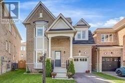 House for sale at 15 Bellotti Cres Ajax Ontario - MLS: E4539844
