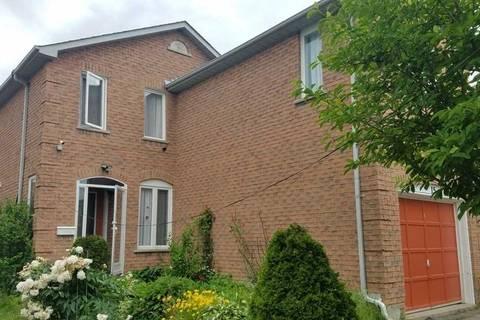 House for sale at 15 Birrell Ave Toronto Ontario - MLS: E4502246