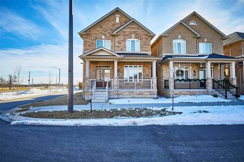 House for sale at 15 Bloom St Markham Ontario - MLS: N4686165