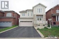 House for sale at 15 Brambank Cres Brampton Ontario - MLS: W4494984