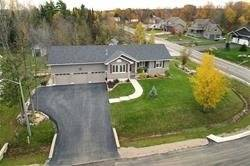 House for sale at 15 Brechin Cres Oro-medonte Ontario - MLS: S4620343