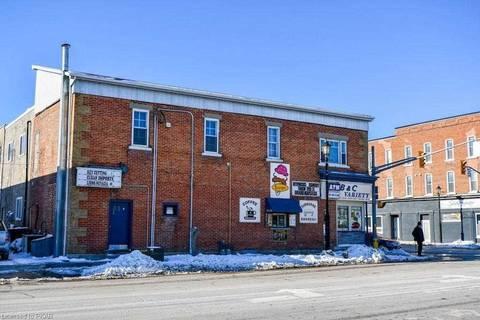 House for sale at 15 Bridge St Trent Hills Ontario - MLS: X4700017